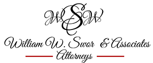 William Swor & Associates Lawfirm